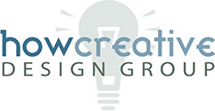 HowCreative Design Group